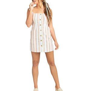 || Show Me Your Mumu || Cora Mini Dress